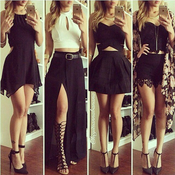 fashion and style_ootd