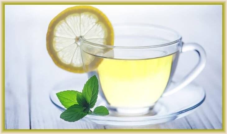 lemon_health-benefits